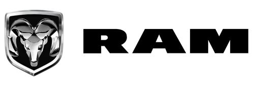 Dodge Ram - Logo