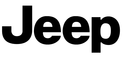Jeep - Logo