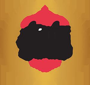 logo_20ara